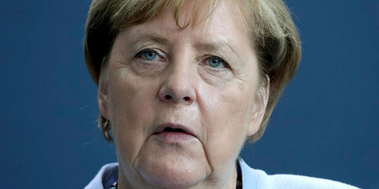 El Gobierno alemán destinará 4.000 millones de euros en sanidad pública
