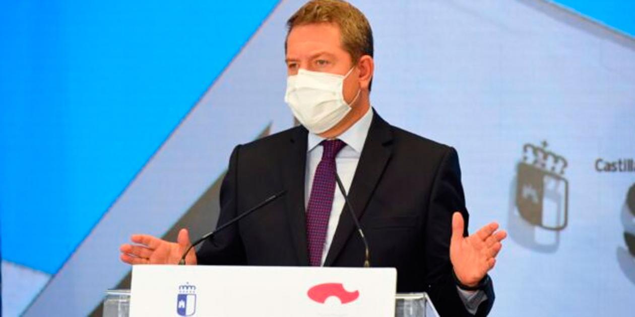 El nuevo Hospital General de Albacete contará con una inversión total de 140 millones de euros