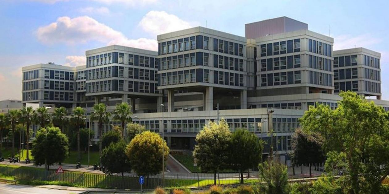 INSTITUT CATALÀ D'ONCOLOGIA – ICO: Tecnología en la Nube para la Gestión Estratégica de Infraestructuras Hospitalarias