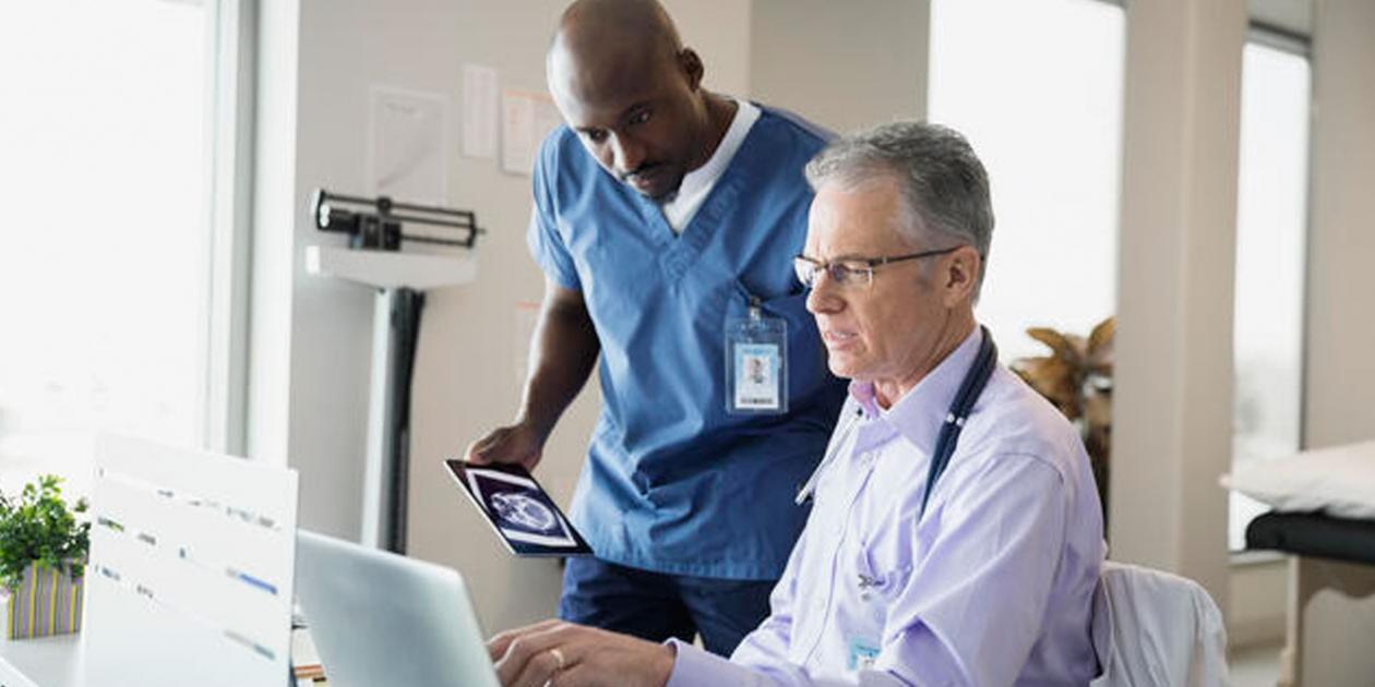 La pandemia destaca la necesidad de una ciberseguridad integral en hospitales