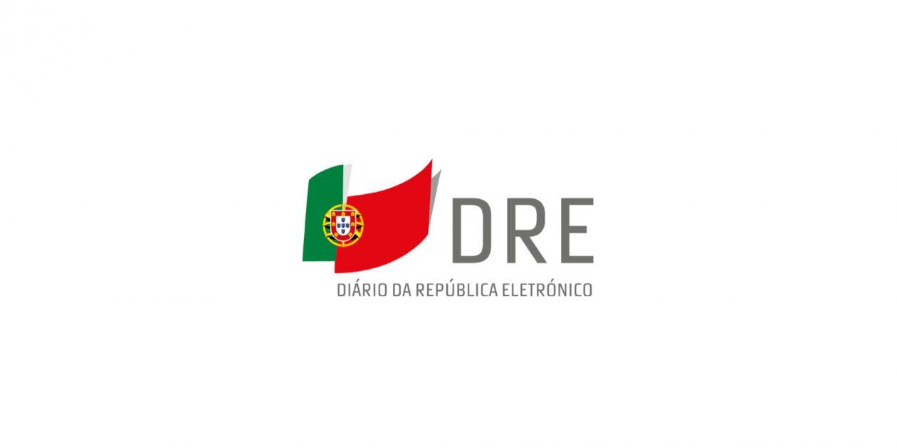 Relanzamiento del concurso para la construcción del Hospital Central de Madeira