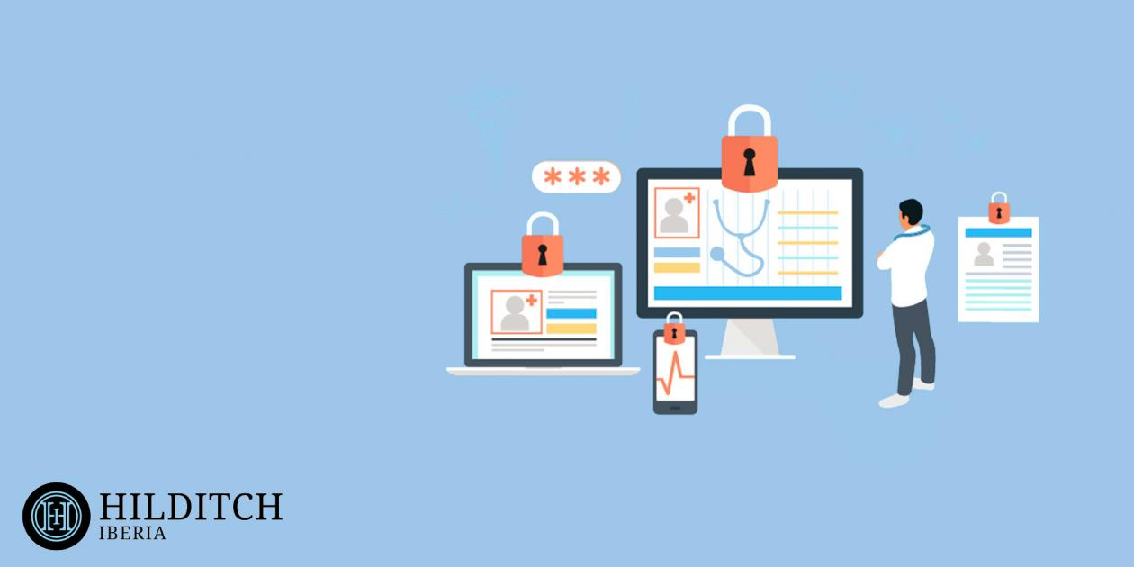 La importancia de la eliminación de datos de los equipos médicos en desuso