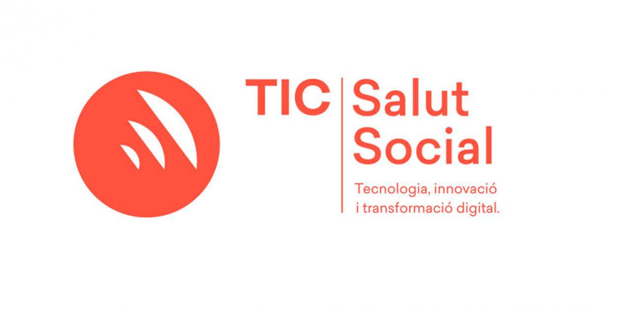 TIC Salut Social busca experto/a de seguridad de la información