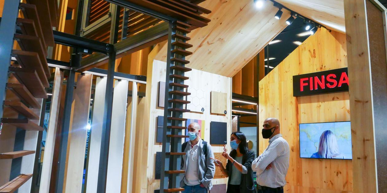 El impacto de los edificios en la salud marcará los nuevos modelos de vivienda