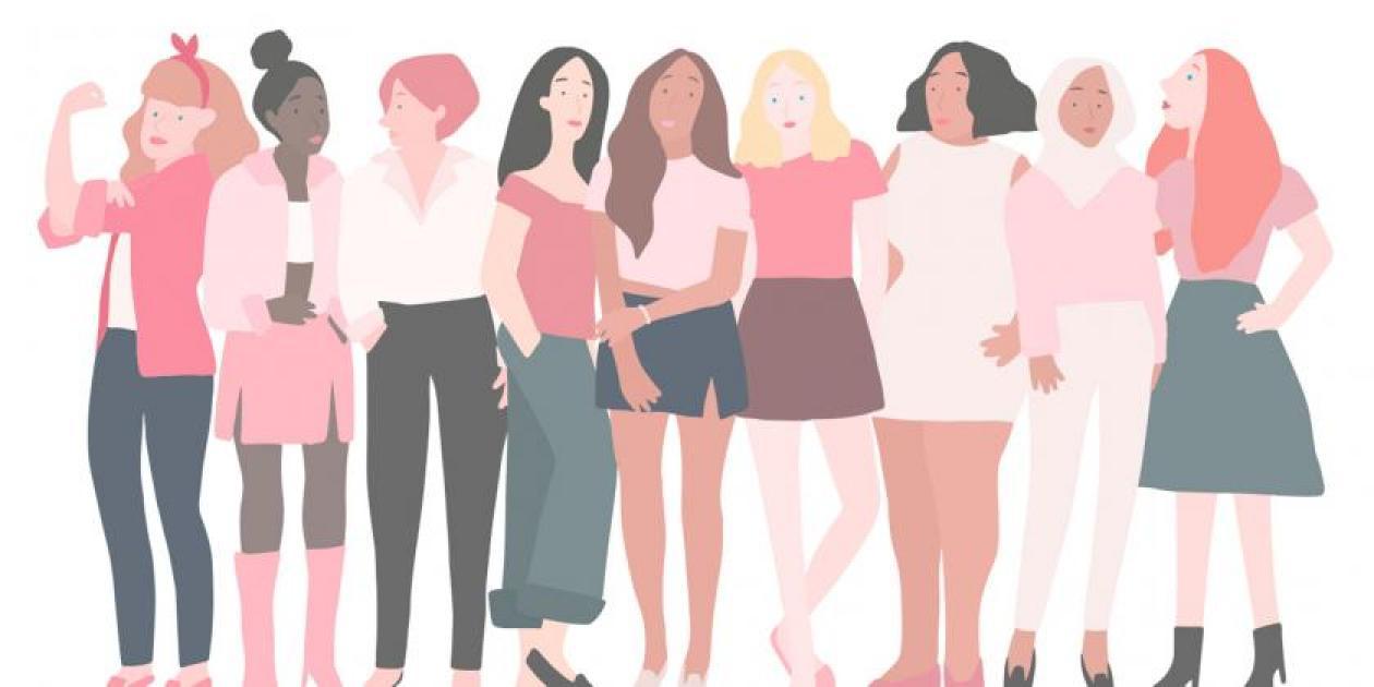 El Women 360º Congress celebra su XIV edición destacando el liderazgo saludable y la integración de género en las empresas