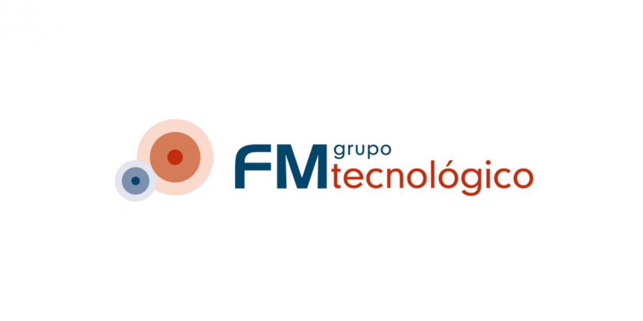 FM Grupo Tecnológico requiere incorporar Ingeniero Eléctrico