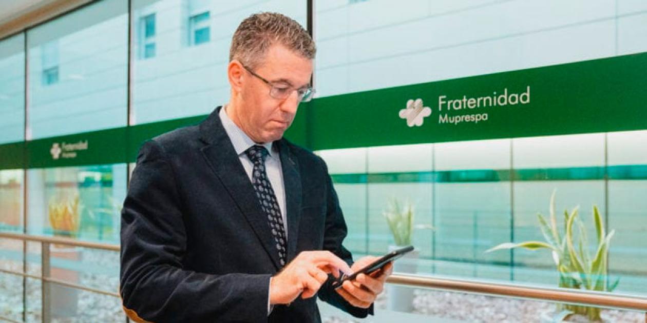 Sostenibilidad y digitalización: el nuevo paradigma del sector hospitalario