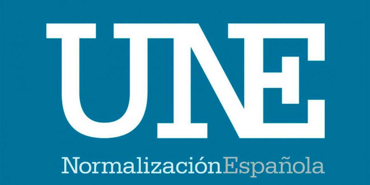 UNE-EN 15316-4-1:2010