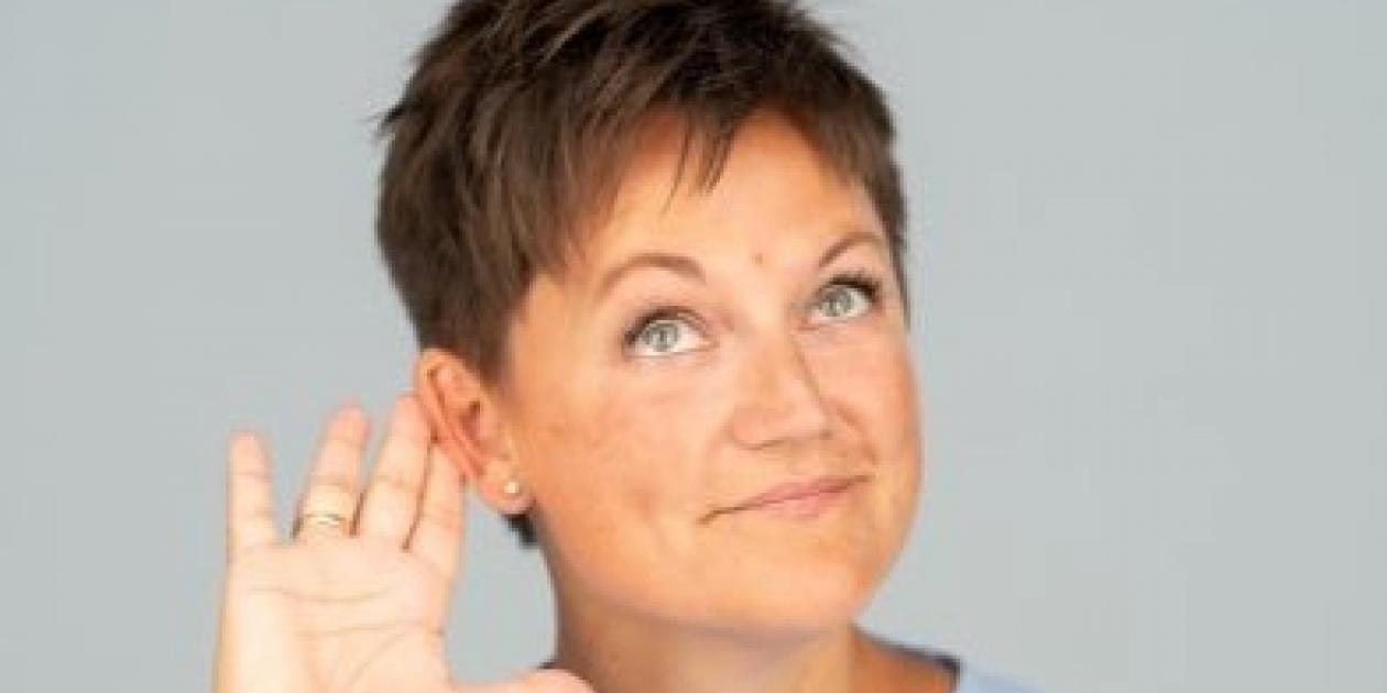 Mai-Britt Beldam