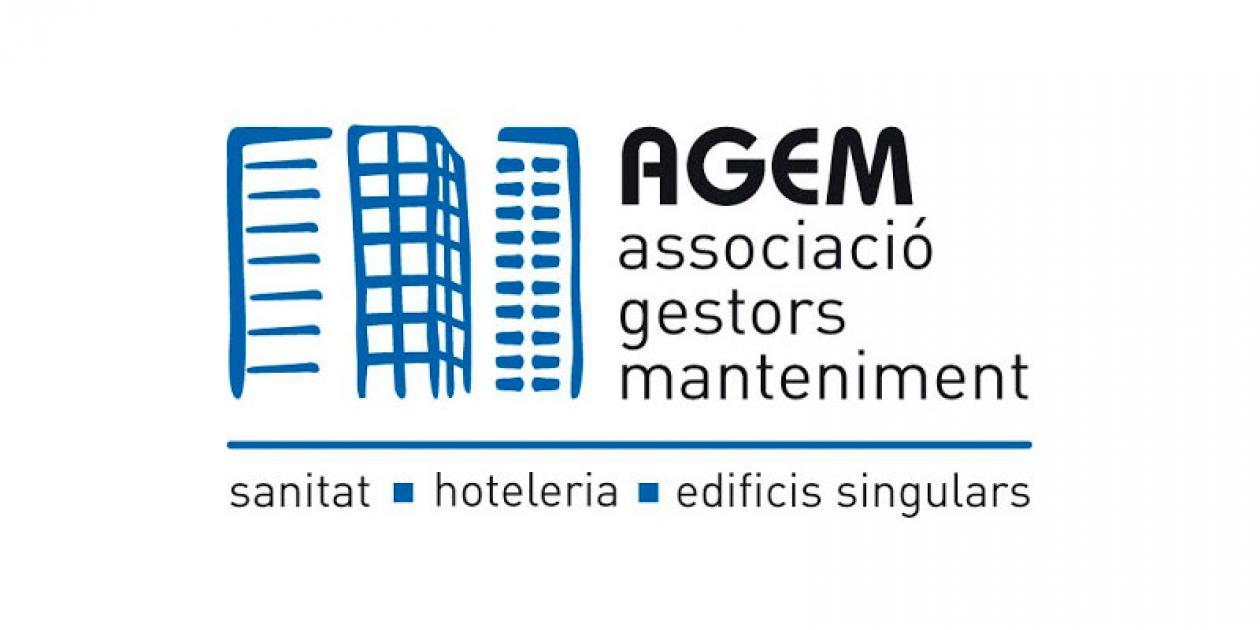 AGEM Associació gestors manteniment