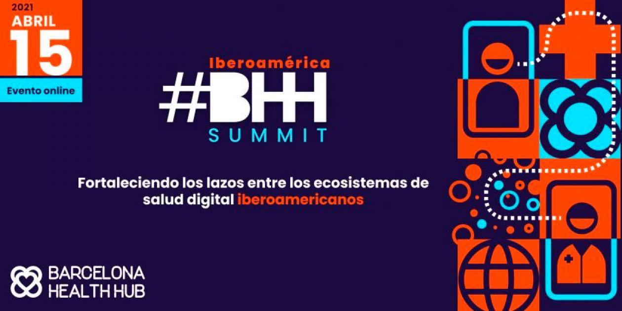 BHHSummit Iberoamérica 2021