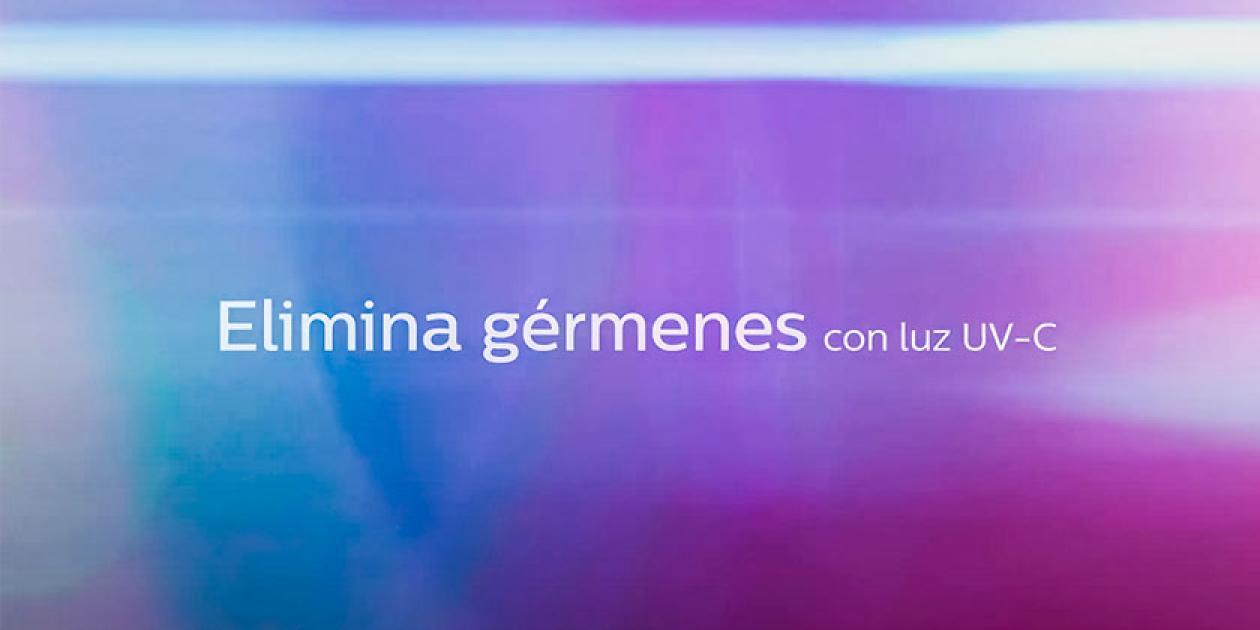 Aire Limpio y Signify Iberia colaborarán en proyectos de desinfección mediante tecnología UV-C