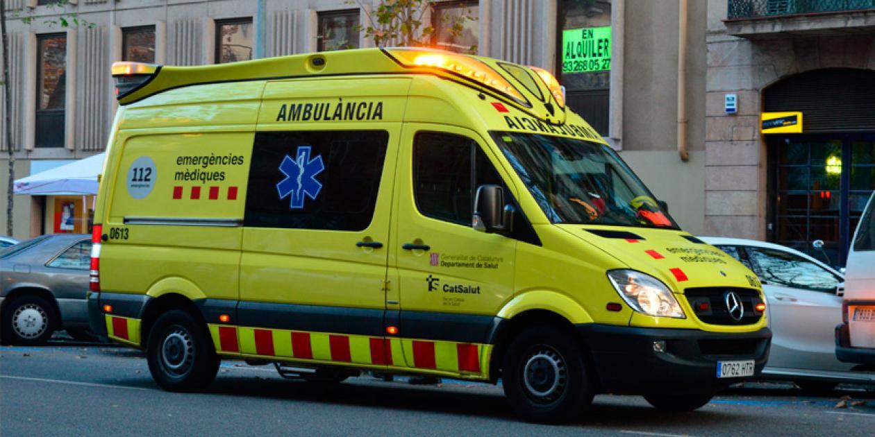 Nuevo proyecto para acercar la asistencia médica a pacientes críticos complejos en toda Catalunya