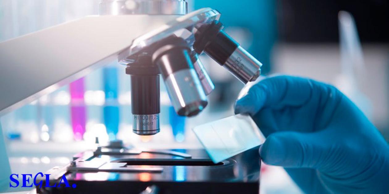 Curso Bioseguridad en Laboratorios BSL2 y Laboratorios de Anatomía Patológica