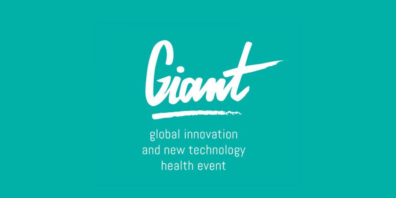 GIANT Health