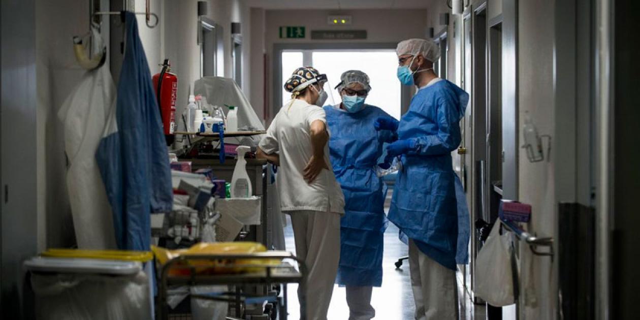 La pandemia presente en los trabajos de los XII Premios Carles Rahola