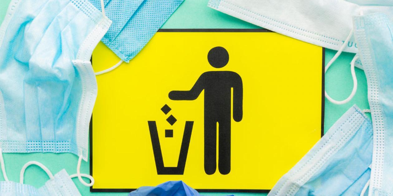 Ecodiseño para una sanidad circular