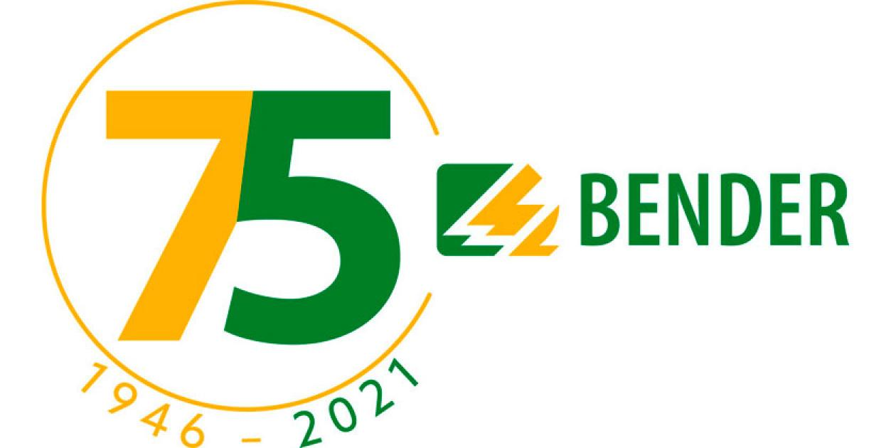 Bender celebra su 75 aniversario