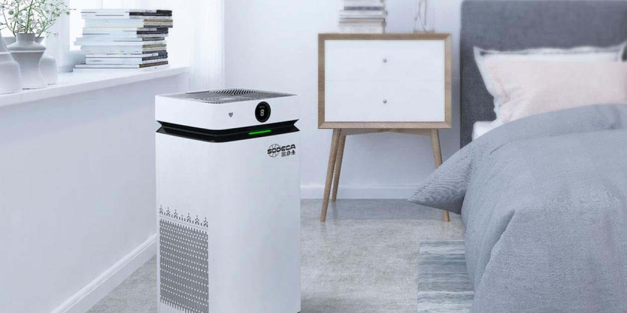 La ventilación natural no siempre es la mejor opción