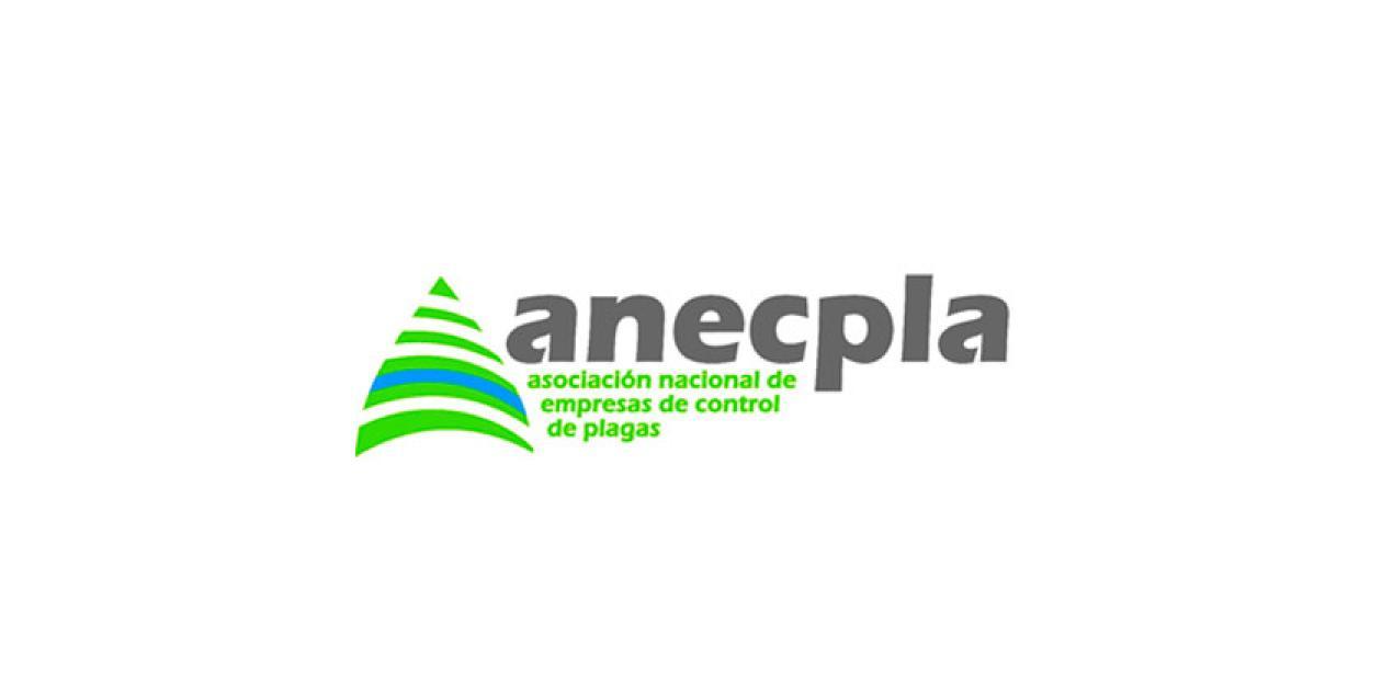 Anecpla reclama una visión global de la salud humana, animal y ambiental para detener futuras pandemias