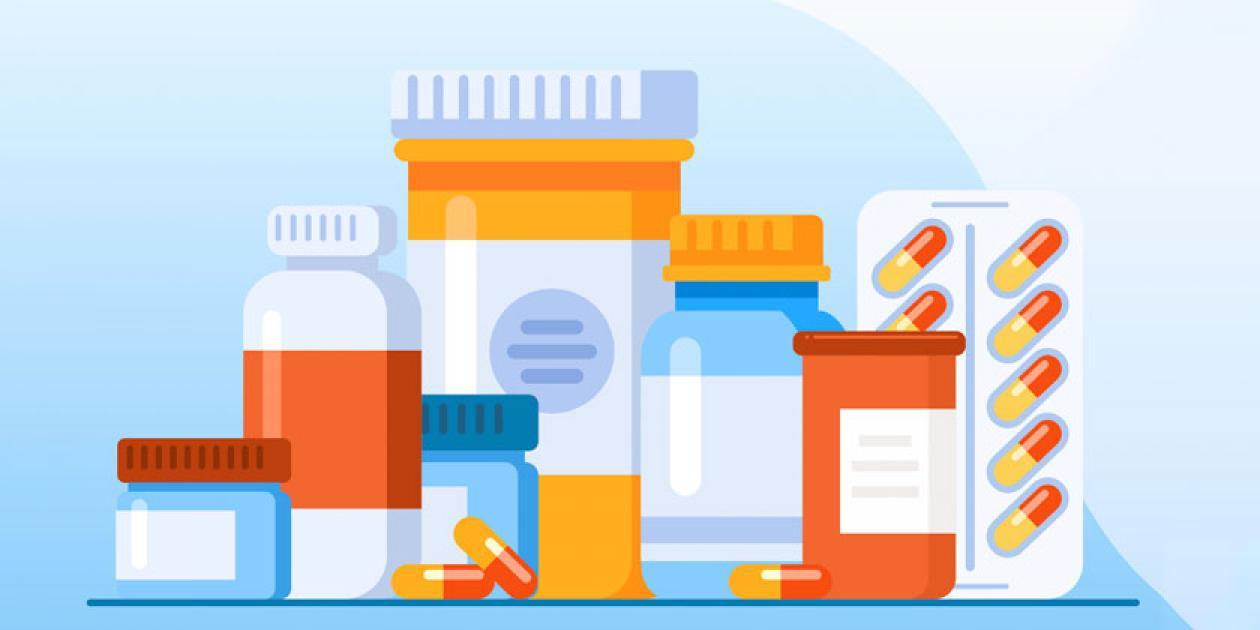 Evaluación del impacto económico, organizativo y de la seguridad de la dispensación robotizada de fármacos en hospitales en España
