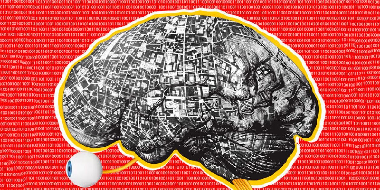 Neurotecnología y arquitectura: Cómo el intercambio de conocimiento bidireccional puede crear un impacto persistente