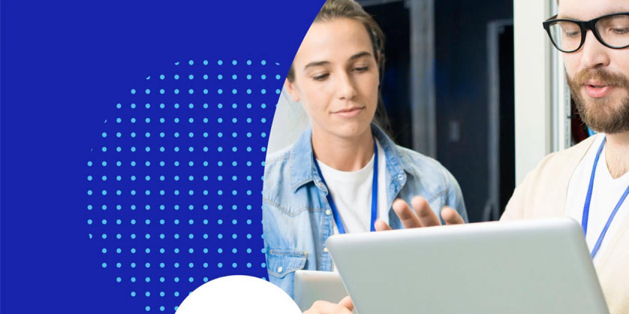 Encuesta sobre ciberseguridad sanitaria de HIMSS 2020