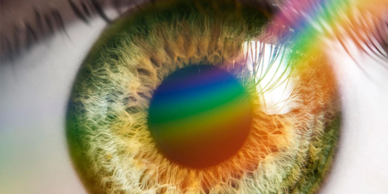 Zumtobel - Spectrum