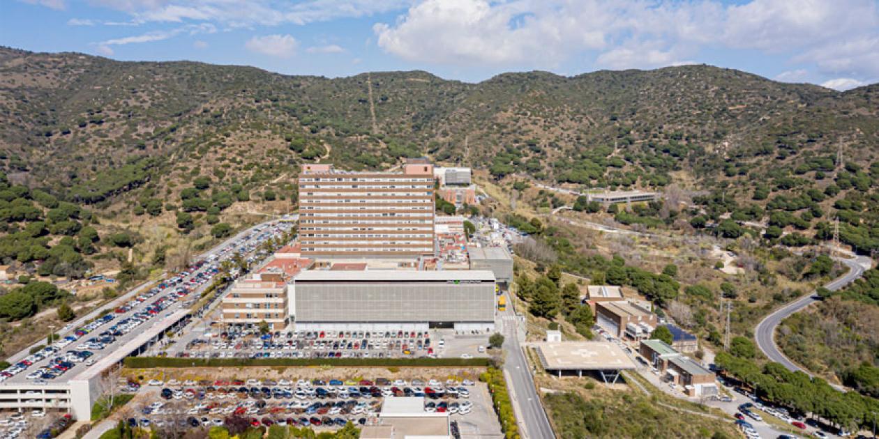 Edificios polivalentes de salud para el abordaje de la pandemia derivada por la COVID-19