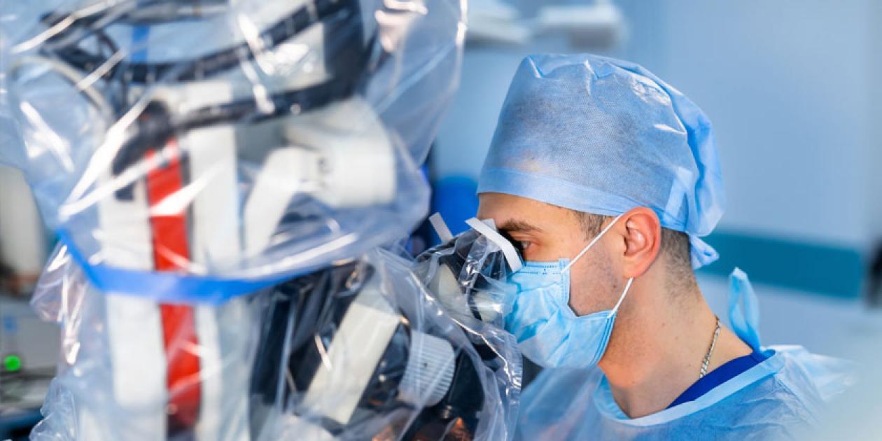 Fenin ha colaborado en el plan de inversiones en equipos de alta tecnología sanitaria del Gobierno