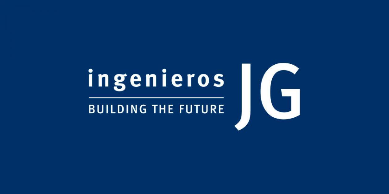 JG Ingenieros ofrece nuevos puestos de empleo