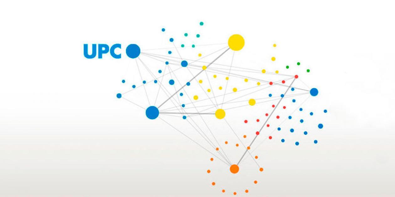 La UPC lidera el ecosistema catalán de investigación e innovación en Inteligencia Artificial
