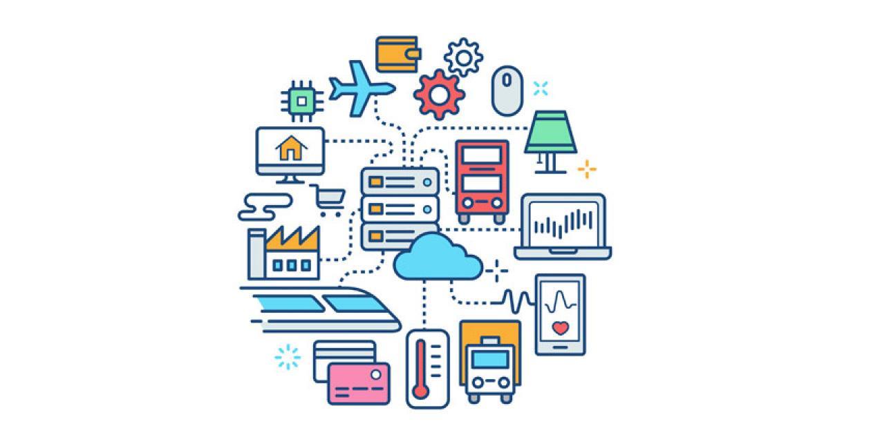 Revisión de la seguridad y la privacidad para el IoMT