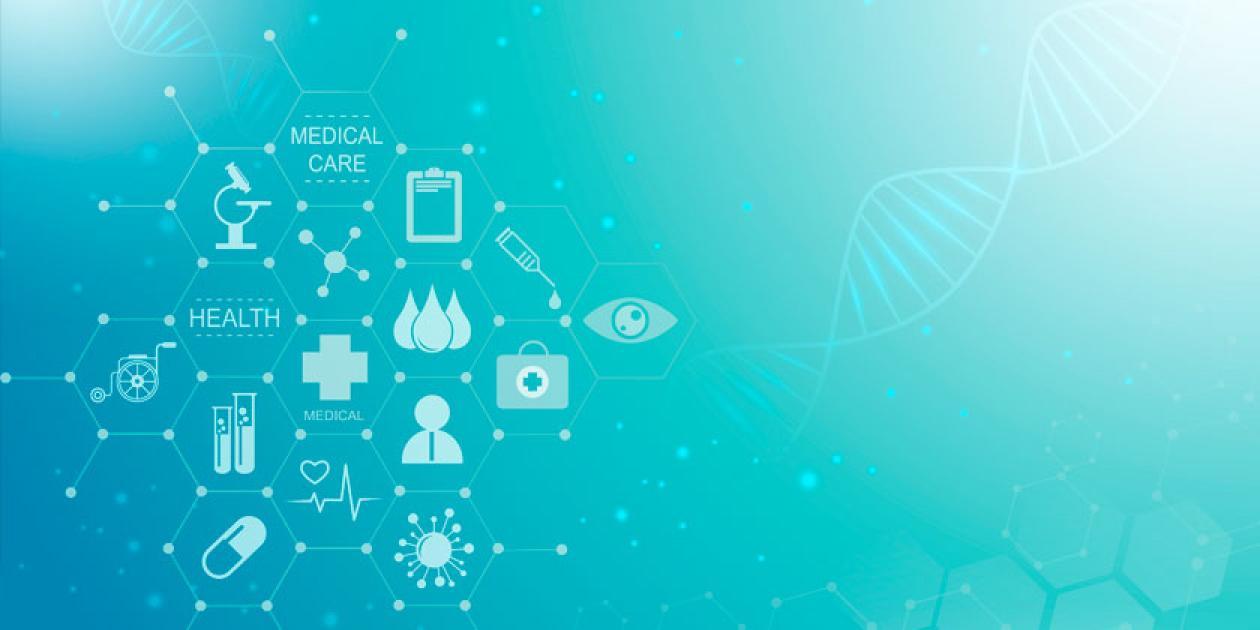 Gestión inteligente de instalaciones: La organización sanitaria del futuro