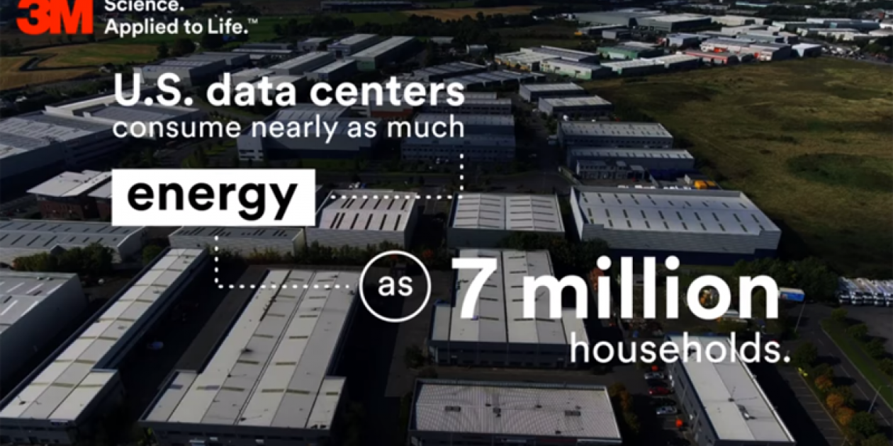 ¿Cómo reducir la huella ambiental que genera la tecnología Big Data?