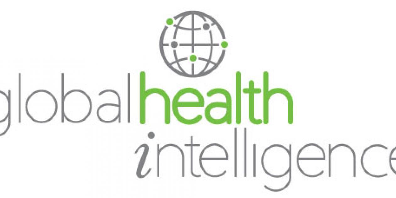 Oportunidades en el sector sanitario en Latinoamérica
