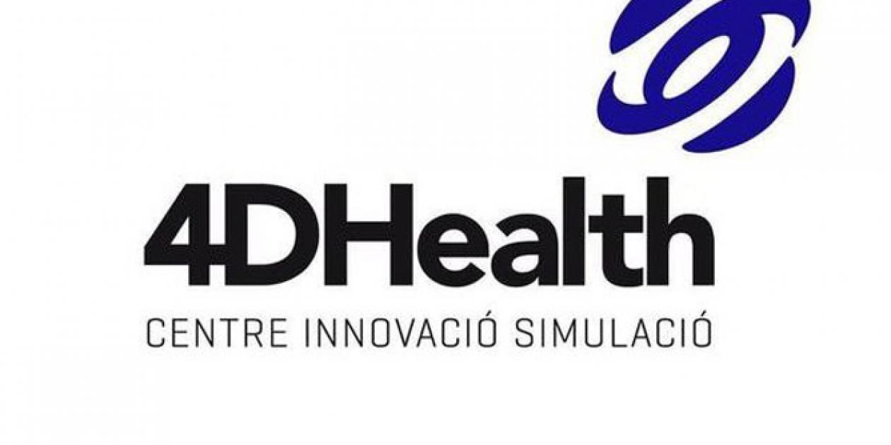 El uso de la farmacia hospitalaria de Grífols en entornos de simulación en el Centro 4D Health