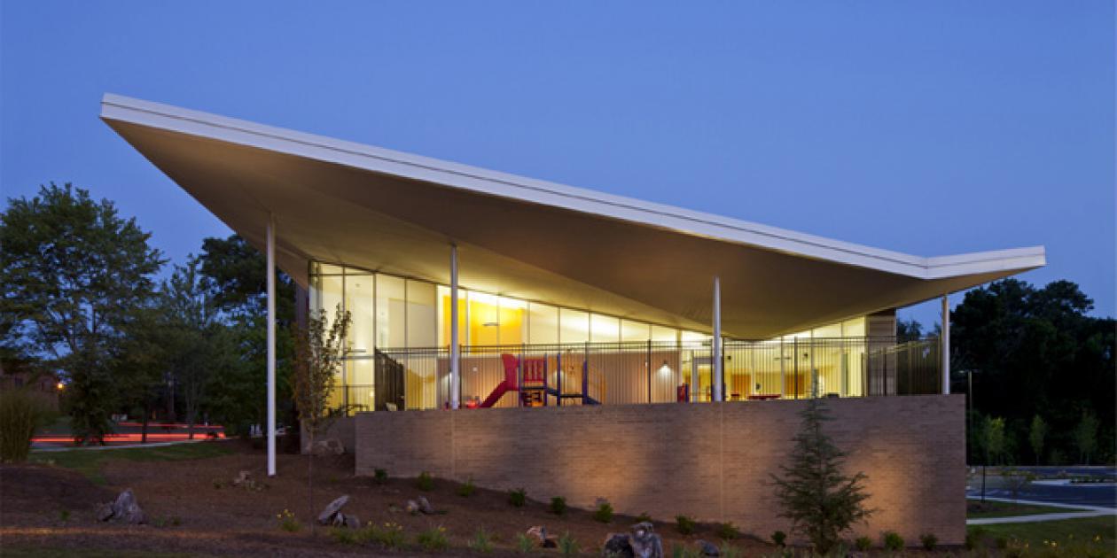 Centro de Salud Adamsville