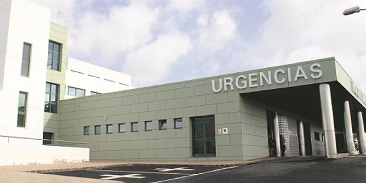 Contratación del suministro e instalación de equipamiento vario de la nueva Planta de Cirugía del Hospital Dr José Molina Orosa de Lanzarote