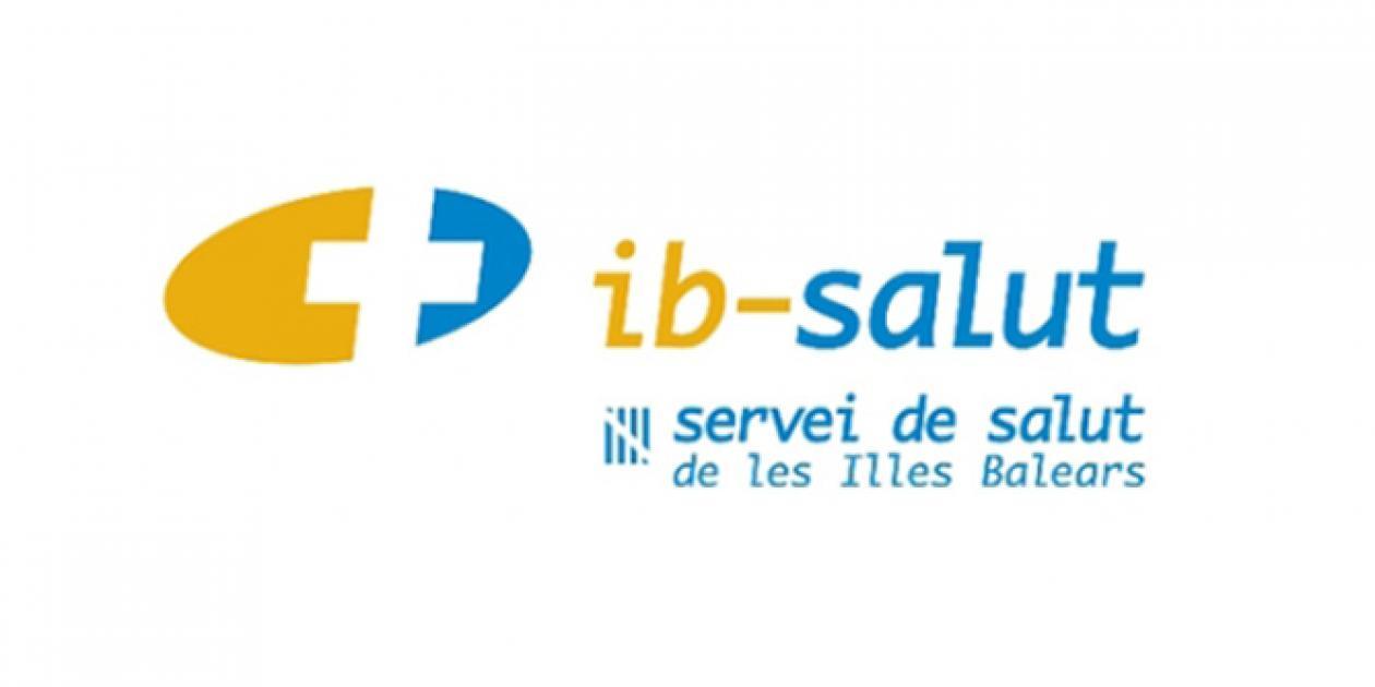 Ecógrafos de mama con tecnología 3D para los hospitales del Servei de Salut de les Illes Balears