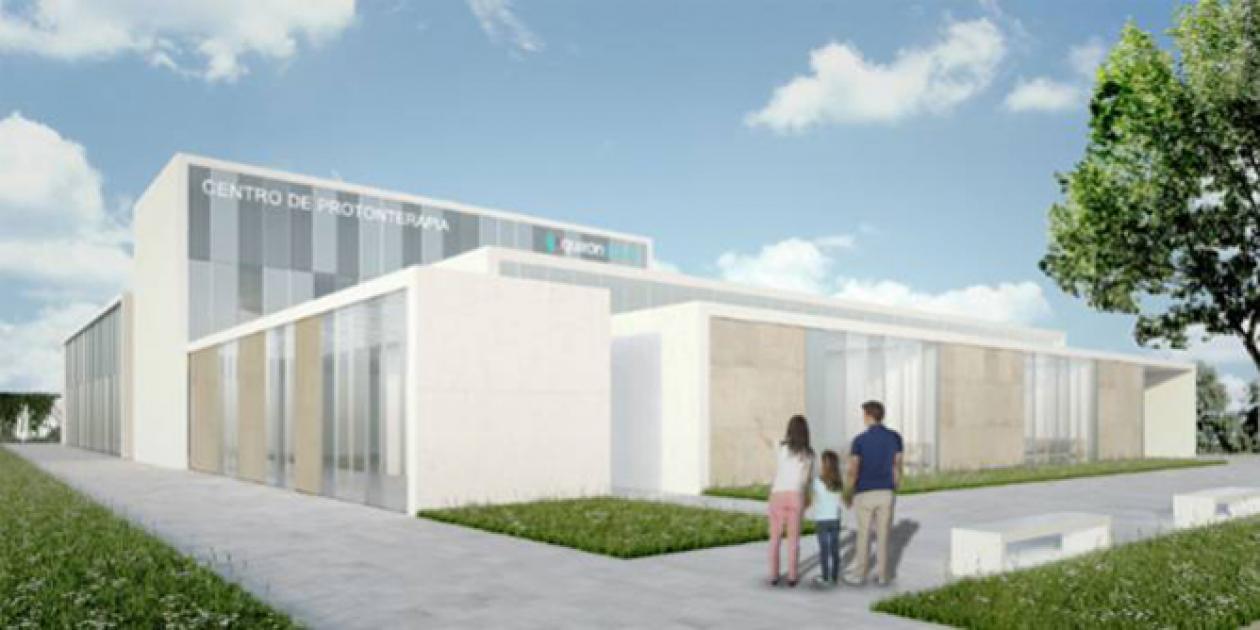 Quirónsalud instalará en Madrid el tratamiento radioterápico más avanzado contra el cáncer