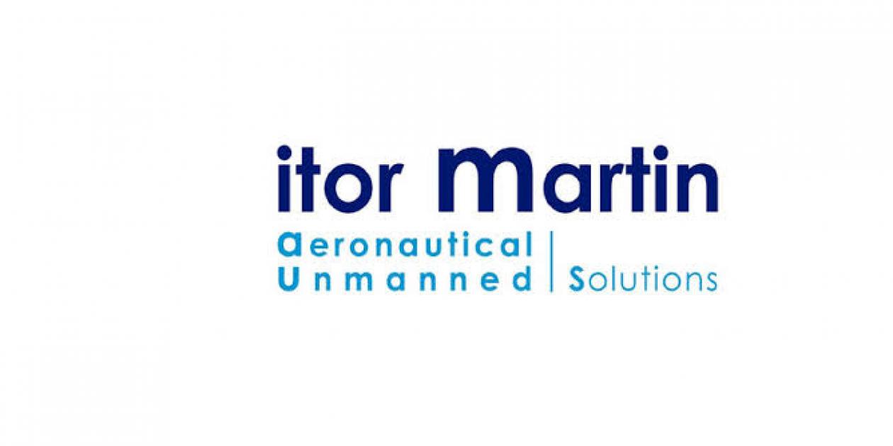 ITOR MARTIN - Aeronautical solutions