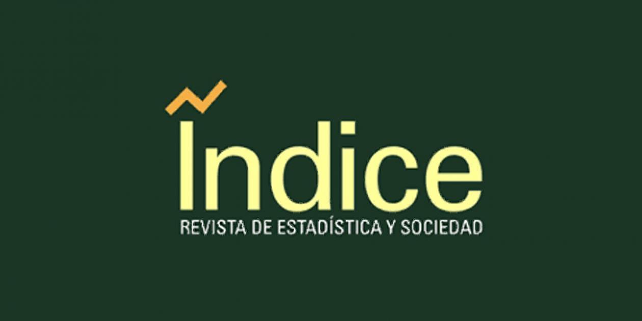 Estadística sobre el uso de Biotecnología en España