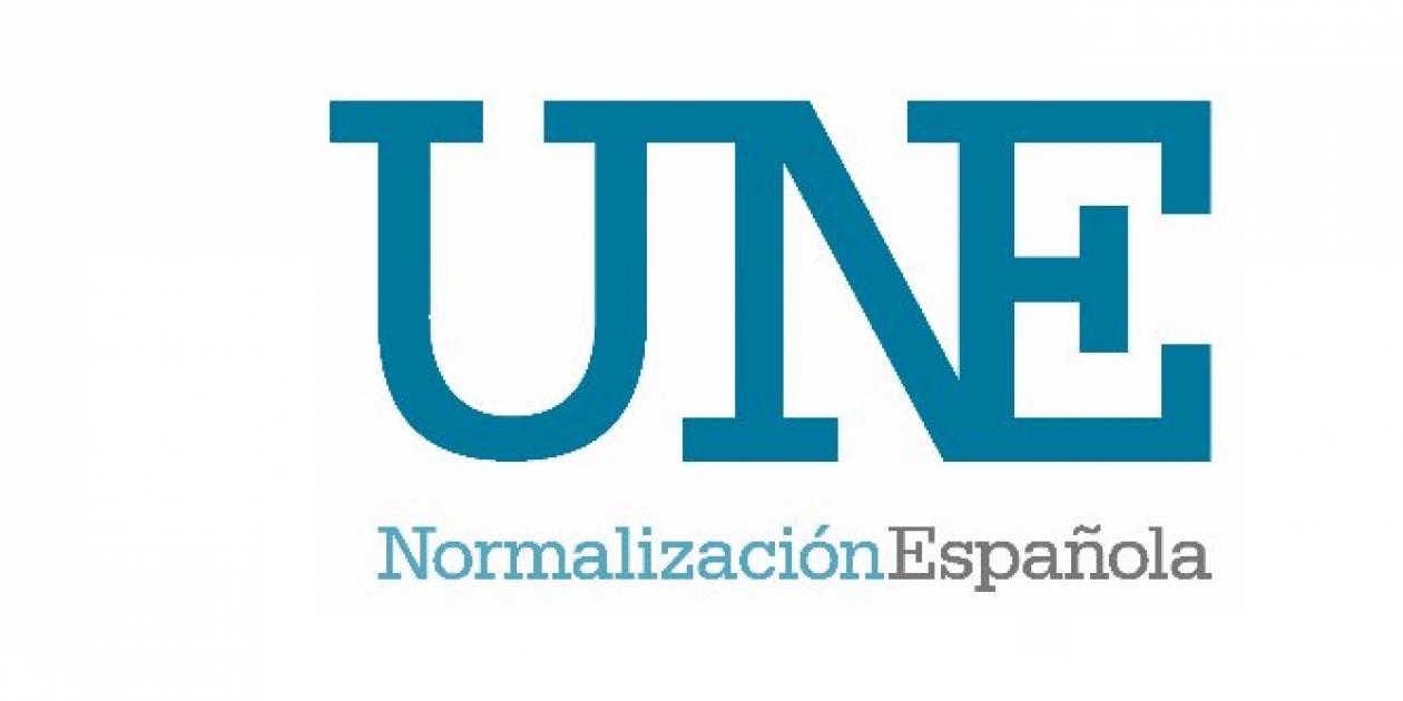Normas UNE-EN Editadas y Ratificadas en el mes de Mayo 2018 referentes a equipamiento médico