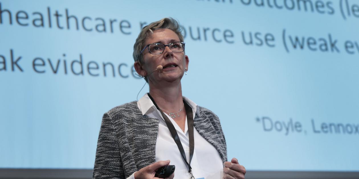Expertos apelan a la tecnología para romper la barrera de comunicación entre médico y paciente en XPatient Barcelona Congress