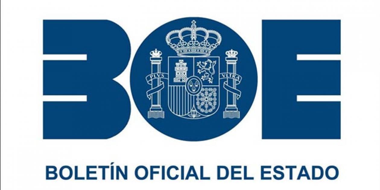 Corrección de erratas de la Orden de 25 de marzo de 1998 por la que se adapta en función del progreso técnico el Real Decreto 664/1997