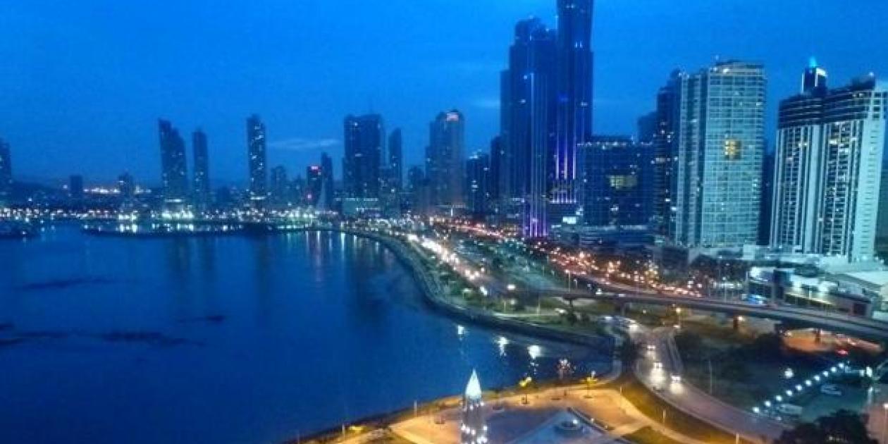 Hospiten compra un hospital en Ciudad de Panamá