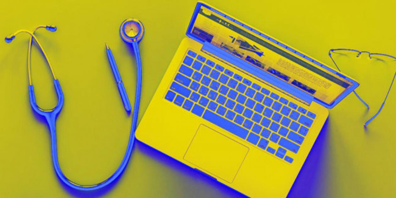 6 emocionantes casos de uso de IoT en la atención médica