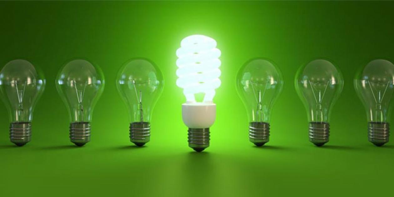 Impacto económico y ambiental del ahorro energético en edificios sanitarios