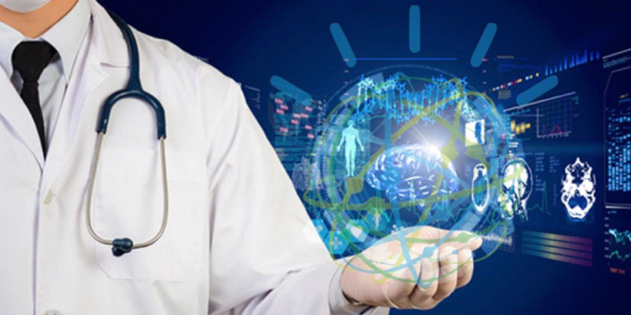 Inteligencia Artificial y Analítica Avanzada: El camino hacia los Hospitales Inteligentes